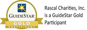 Guidestar Gold image